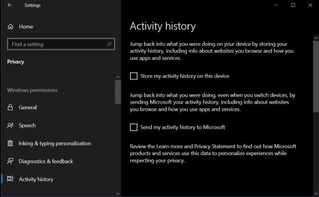 activity-history