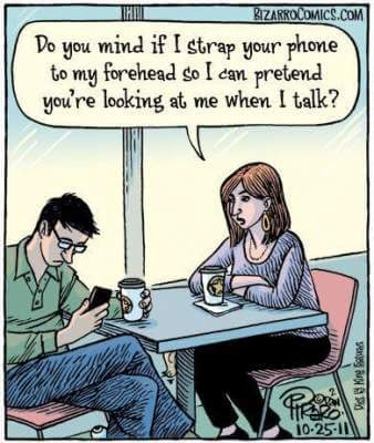anti-social-phone