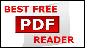 best-free-pdf-reader-feature-image