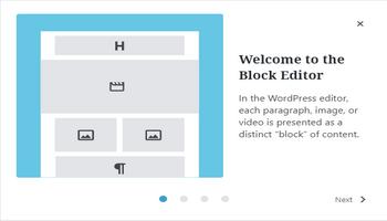block-editor-feature-image