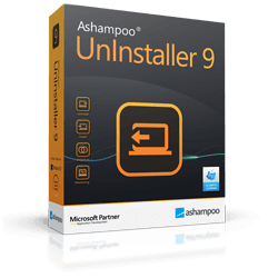 box_ashampoo_uninstaller_9