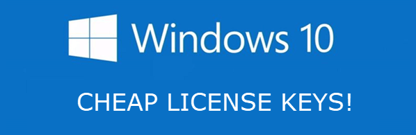 cheap-windows-10-license-keys