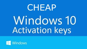 cheap-windows-10-activation-keys-feature-image