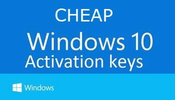 cheap-windows-10-activation-keys-feature-image