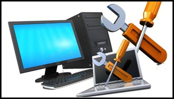 computer-workstation-feature-image