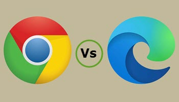 edge-versus-chrome-feature-image