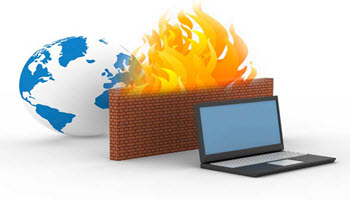 firewall-feature-image