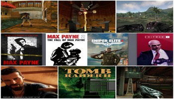 games-collage-feature-image