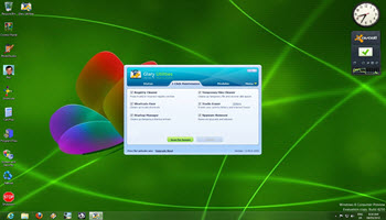 glary-utilities-feature-image