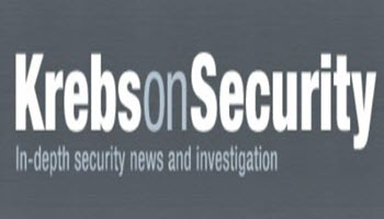 krebs-on-security-feature-image