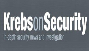 krebs-on-security-feature-image