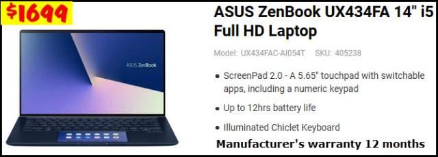 example-laptop-warranty