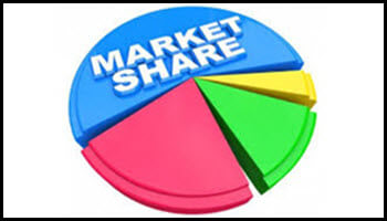 market-share-feature-image