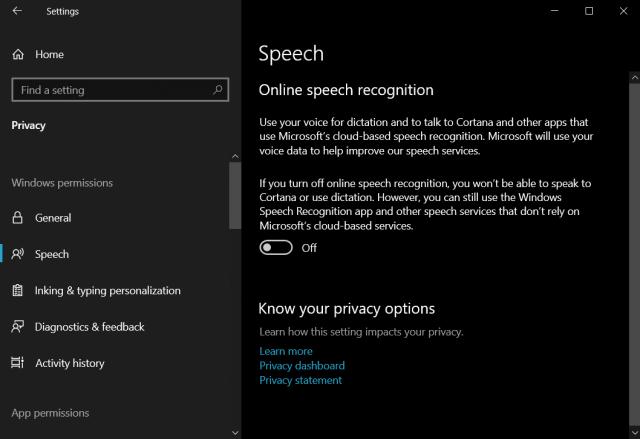 privacy-speech