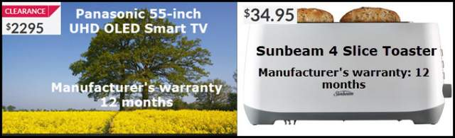tv-warranty-versus-toaster-warranty
