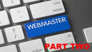 webmaster-part-2-feature-image