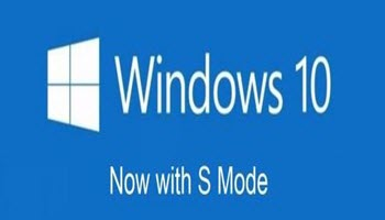 windows-s-mode-feature-image