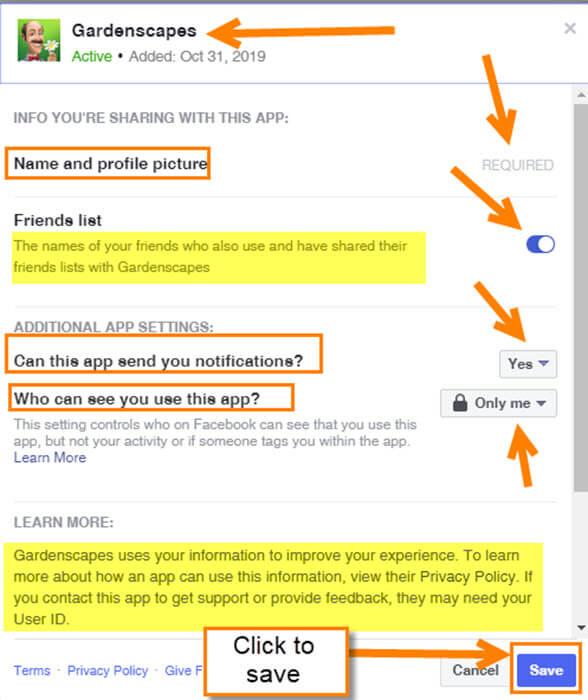 app-permissions-edit-screen