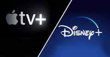 Apple_TV_Plus_and_Disney_plus