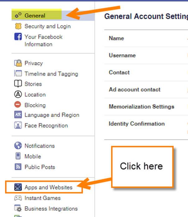 apps-and-websites-link
