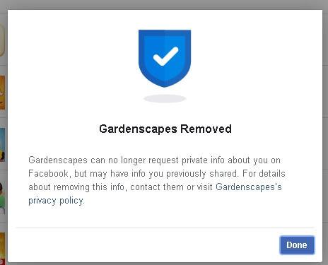 delete-screen-confirmation