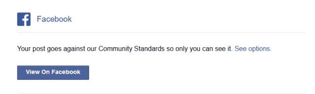 email-from-facebook-post-go-against-community-standards
