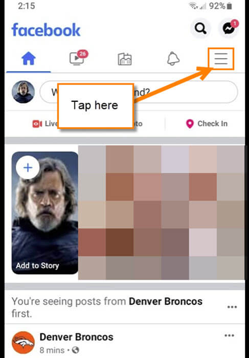 fb-app-menu-link