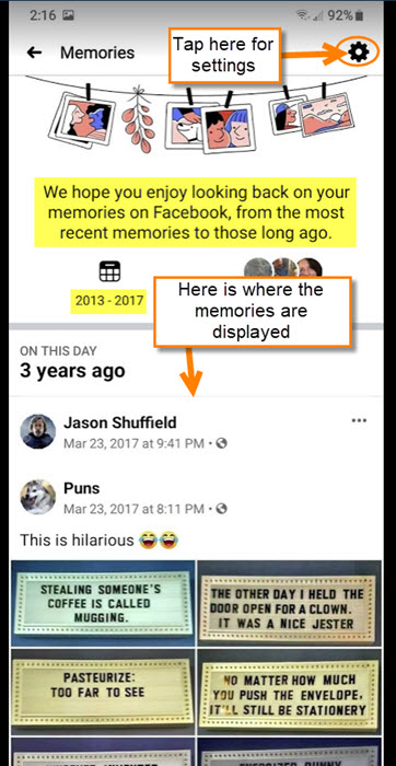 fb-memories-screen