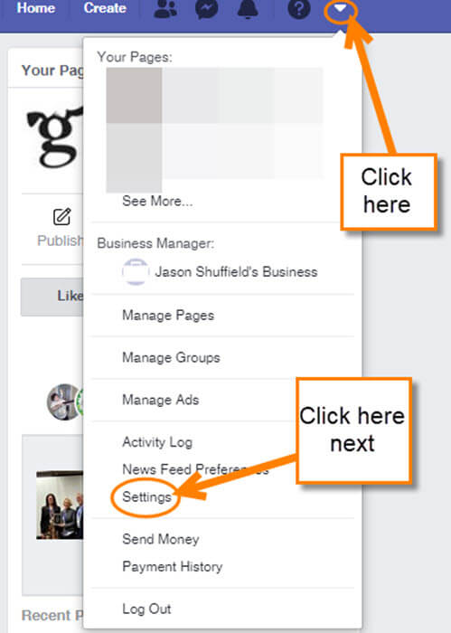 fb-settings-option