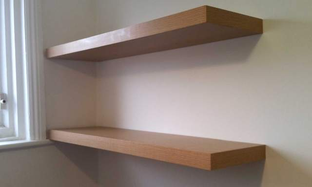 Floating-Shelves-Wonky-Wall