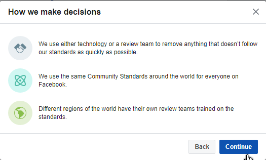facebook-how-we-make-decisions