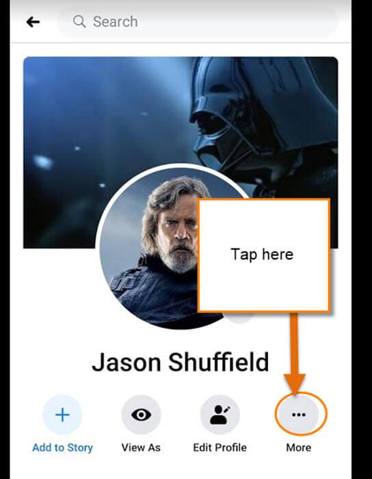 profile-menu-link