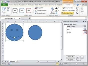 shapes-on-sheet