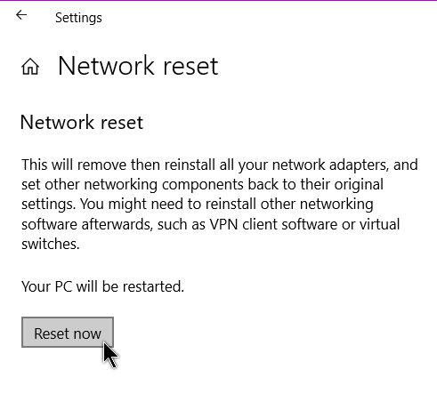 windows-10-reset-now-option