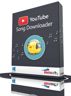 abelssoft-youtube-song-downloader-boxshot