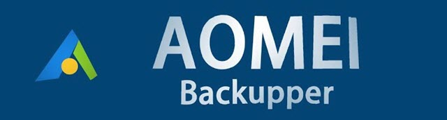 aomei-backupper-logo