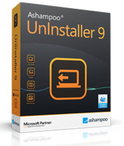 ashampoo_uninstaller_9_box-shot