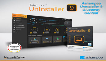 ashampoo_uninstaller_9_feature-image