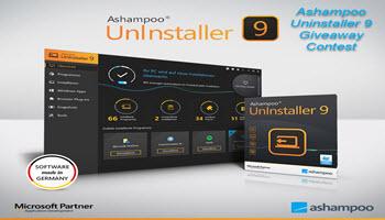 ashampoo_uninstaller_9_feature-image