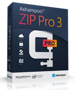 ashampoo_zip_pro_3-box-shot