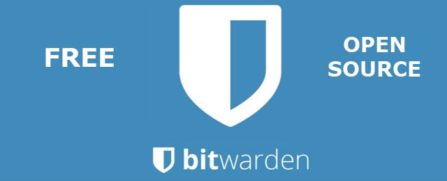 bitwarden-password-manager-logo