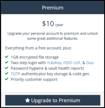 bitwarden-password-manager-premium-features