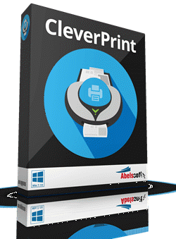 cleverprint-box-shot