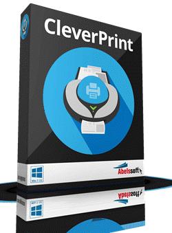 cleverprint-boxshot