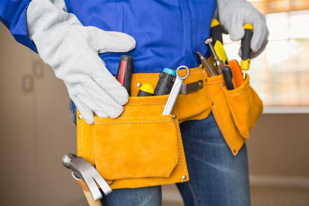 handyman-tool-belt