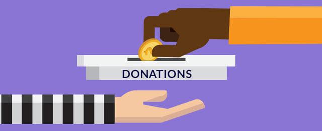 fake-charities