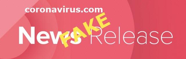 fake-coronavirus-websites