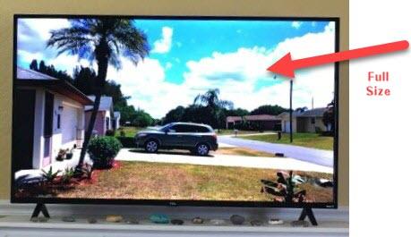 horizontal-tv