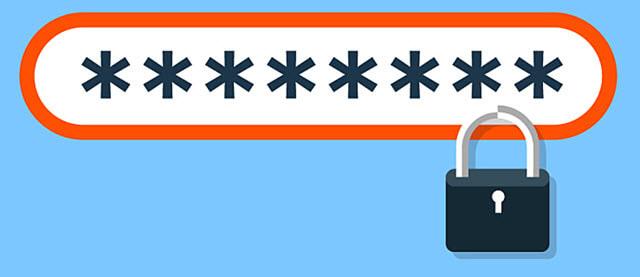 password-security-symbol