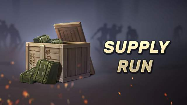 supply-run